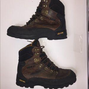 0fca01262e7 Georgia Boot Shoes for Men   Poshmark